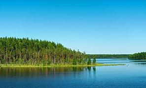 White Sea–Baltic Canal P7120311 2200.jpg