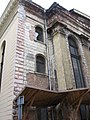 White Stork Synagogue15.jpg