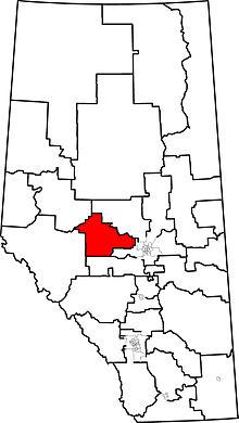 WhitecourtSteAnne in Alberta.jpg
