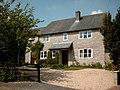 Whitelands House - geograph.org.uk - 533853.jpg
