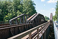 Wickede-Brücke 2.jpg