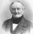 Wied-Neuwied Maximilian zu 1782-1867.png