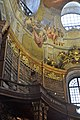 Wien, Österreichische Nationalbibliothek, Prunksaal (1726) (38939045734).jpg