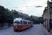 Wien-wvb-sl-38-e1-568300.jpg