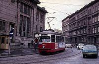 Wien-wvb-sl-8-e1-577324.jpg