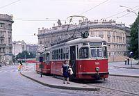 Wien-wvb-sl-d-l4-560877.jpg