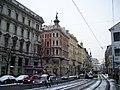 Wien 049 (4299854519).jpg