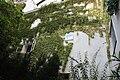 Wien Blutgasse ed 2009 PD 20091007 017.JPG