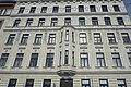 Wien Mariahilf Linke Wienzeile 156 133.jpg