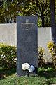 Wiener Zentralfriedhof - Gruppe 40 - Grab von Joseph und Carla Binder.jpg