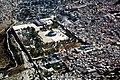 WikiAir IL-13-06 036 - Temple Mount.JPG