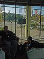 WikiCon 2014 - Wohnzimmer224999.jpg