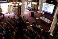 WikiConference UK 2012-25.jpg