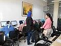 WikiGap Egypt 02.jpg