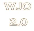 WikiJogos Logo 2.png