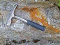 WikiProjekt Landstreicher Steinbruch an der Schanz 07.jpg