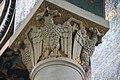 Wiki Šumadija V Church of St. George in Topola 421.jpg