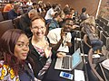 Wikiconvention francophone 2019 15.jpg