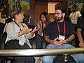 Wikimania 2008 dungodung 45.jpg