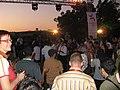 Wikimania 2008 dungodung 66.jpg