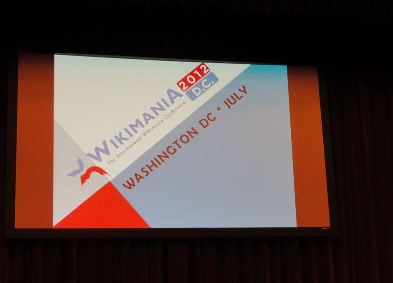File:Wikimania 2012 logo slide.JPG