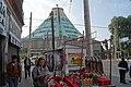 Wikimania 2015 photo no. 075 by Sebastian Wallroth CC-BY-SA-3.0.JPG