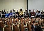 Wikimedia Conference 2017 – 244.jpg
