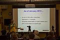Wikimedia Foundation Monthly Metrics and Activities Meeting February 7, 2013-7673-12013.jpg