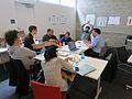 Wikimedia Product Retreat Photos July 2013 44.jpg