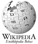 Wikipedia-logo-ms.png
