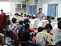 Wikipedia Academy - Kolkata 2012-01-25 1414.JPG