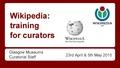 Wikipedia Editing for Curators.pdf