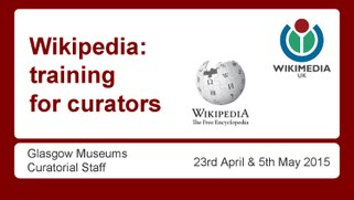 Wikipedia Editing for Curators.pdf