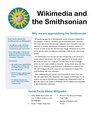 Wikipedia and Smithsonian commons version.pdf
