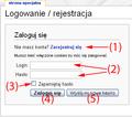 Wikipedia pl logowanie mam konto.png
