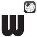 Wikipedian Expert.pdf