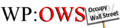 Wikiproject OWS logo.png