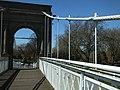 Wilford Suspension Bridge 0360.JPG