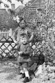 Wilhelm Walther, Erfurter, in, Hw1, 1-043-044-7598.tif