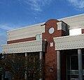 Willamette University College of Law southside - Salem, Oregon.JPG