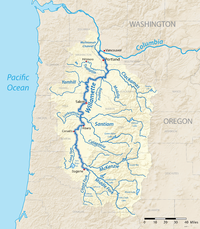 Willamette river map new.png