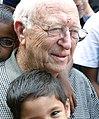 William-H-Gates-Senior-New-Delhi-Hi-Res (cropped).jpg