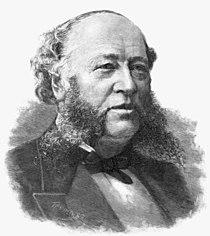 William H Vanderbilt.jpg