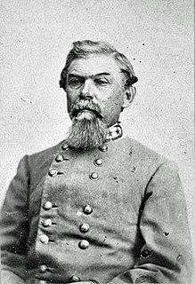 William J. Hardee