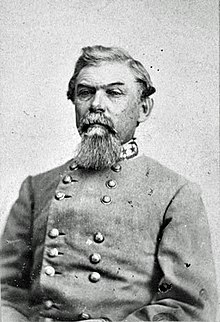 William J. Hardee.jpg