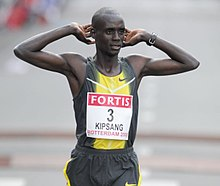 William Kipsang.jpg
