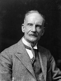 William Pember Reeves, 1925.jpg