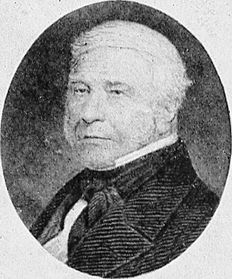 William Robinson Jr. - William Robinson Jr.