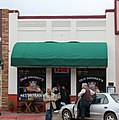 Williams-Adams-Grocery.jpg