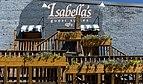 Willie's Bakery balcony, Victoria, British Columbia, Canada 27.jpg